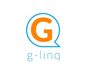 G-linq   Communicatievormgeving